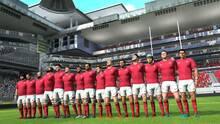 Imagen 7 de Rugby 20
