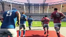 Imagen 8 de Rugby 20