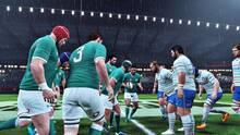 Imagen 9 de Rugby 20