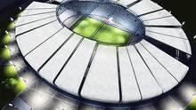 Imagen 10 de Rugby 20
