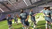 Imagen 11 de Rugby 20