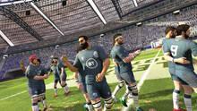 Imagen 5 de Rugby 20