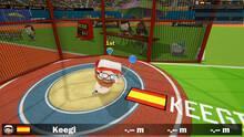 Imagen 1 de Smoots Summer Games