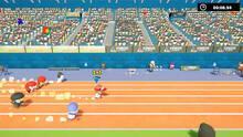 Imagen 2 de Smoots Summer Games