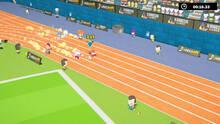 Imagen 4 de Smoots Summer Games