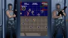 Imagen 4 de Super Contra XBLA