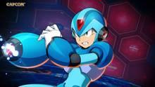 Imagen 1 de Megaman X DiVE