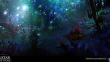 Imagen 32 de Avatar