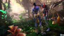 Imagen 37 de Avatar
