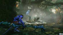 Imagen 36 de Avatar