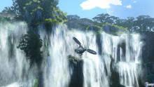 Imagen 33 de Avatar