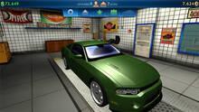 Imagen 2 de Garage Mechanic Simulator