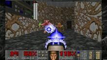 Imagen 1 de DOOM (1993)
