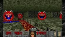 Imagen 3 de DOOM (1993)