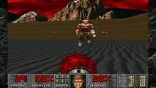 Imagen 4 de DOOM (1993)