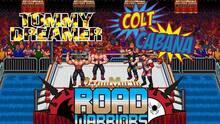 Imagen 1 de RetroMania Wrestling