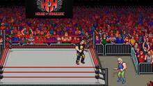 Imagen 2 de RetroMania Wrestling