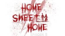 Imagen 1 de Home Sweet Home Episode II