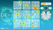 Imagen 2 de Sudoku Relax 2 Summer Waves