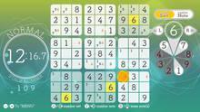 Imagen 3 de Sudoku Relax 2 Summer Waves