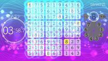 Imagen 4 de Sudoku Relax 2 Summer Waves