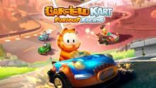 Imagen 24 de Garfield Kart: Furious Racing