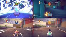 Imagen 22 de Garfield Kart: Furious Racing