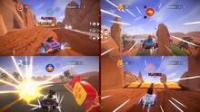 Imagen 23 de Garfield Kart: Furious Racing