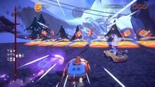 Imagen 17 de Garfield Kart: Furious Racing