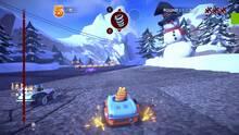 Imagen 18 de Garfield Kart: Furious Racing