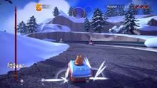 Imagen 19 de Garfield Kart: Furious Racing