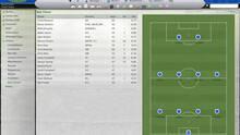Imagen 32 de Football Manager 2008