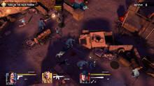 Imagen 7 de Zombieland: Double Tap - Road Trip