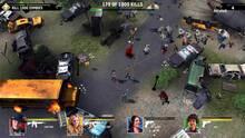 Imagen 9 de Zombieland: Double Tap - Road Trip