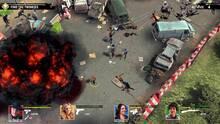 Imagen 11 de Zombieland: Double Tap - Road Trip