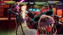 Imagen 2 de Mighty Fight Federation