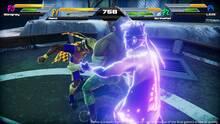 Imagen 4 de Mighty Fight Federation