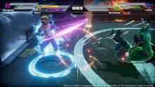 Imagen 5 de Mighty Fight Federation