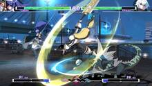 Imagen 4 de Under Night In-Birth Exe:Late[cl-r]