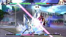Imagen 5 de Under Night In-Birth Exe:Late[cl-r]