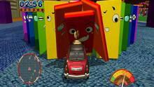 Toy Home PSN