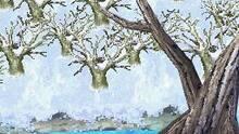 Imagen 75 de Dragon Quest: La Prometida Celestial