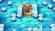 Imagen 74 de Dragon Quest: La Prometida Celestial