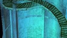 Imagen 73 de Dragon Quest: La Prometida Celestial