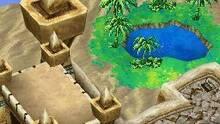 Imagen 70 de Dragon Quest: La Prometida Celestial