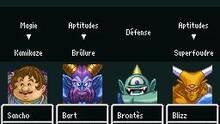 Imagen 68 de Dragon Quest: La Prometida Celestial