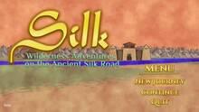 Imagen 14 de Silk
