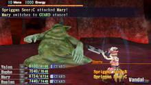 Imagen 9 de Dragoneer's Aria