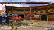 Imagen 7 de Dragoneer's Aria