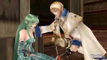 Imagen 6 de Dragoneer's Aria